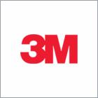 [언더코팅 종류][01]3M.png