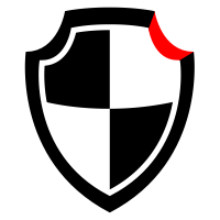 i001-red3.png
