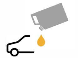 [a-car]glasscoating-mini-02.png